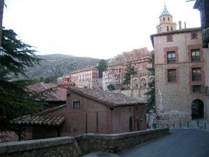 CALLE_DE_ALBARRACIN_5