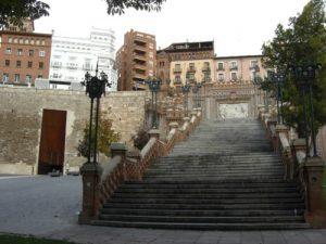ESCALINATA_1